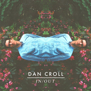 dan croll, album art photographer, commercial photography liverpool, album art liverpool, dan croll music video, dan croll photographer