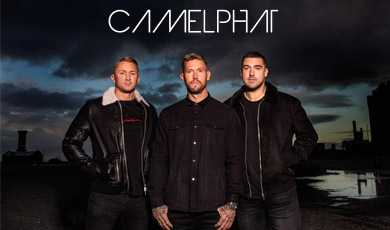 camelphat, liverpool photo shoot, studio, liverpool dj, camelphat djs, spinnin records, Paradigm, Constellations, Make 'Em Dance, vice records, vessel studios liverpool